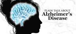 Alzheimer's And The Revolutinary Drug