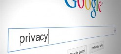 The Right to Be Forgotten – When Do Privacy Rights Begin and End on Google?