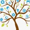 ReligiousTalks profile image