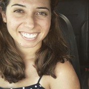 Elisa Reino profile image