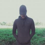 ViktorV profile image