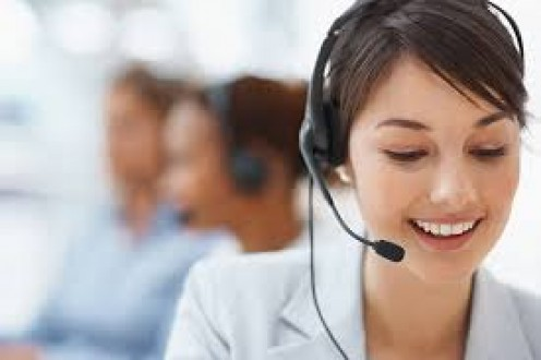 Call Centers: Do You Think You Got What It Takes?