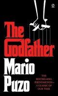 The Godfather - a Book You Cannot Refuse.
