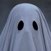 Ghostfromnigeria profile image