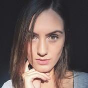 Haley Shatrau profile image