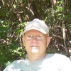 Paul K Francis profile image