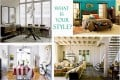Discover Your Home Design Style