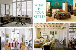 Discover Your Home Design Personality