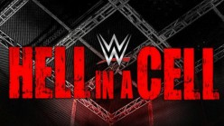 4 Takeaways From Hell in a Cell 2018