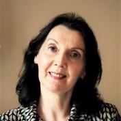 Lorna Lamon profile image
