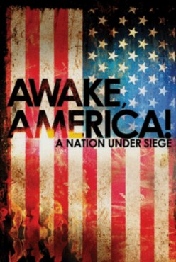 America Under Siege