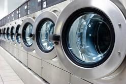 Surviving The Laundromat