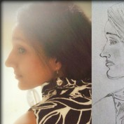 Sanisha yadav profile image
