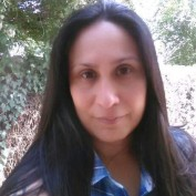 monicaortegamon profile image