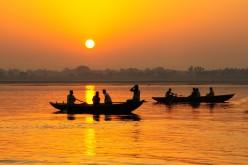 A Beginner's Guide to Dharamshala