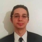 Yudex Hasbun profile image