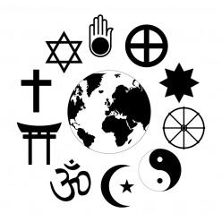 A New Spiritual Paradigm