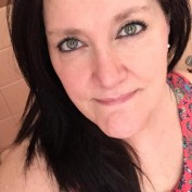 Kimberly G Tucker profile image