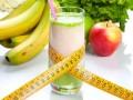 Liquid Diets: Fabulous Fad or Fanciful Fraud?