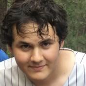 davidnewman8267 profile image