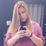 OliviaNicole profile image
