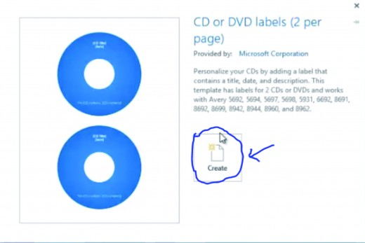 avery 8944 cd labels avery templates cd labels costumepartyrun