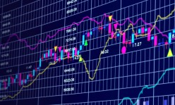 Effective Tips to Become an Efficient Trader