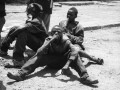 Cry of The Kenyan Street Child