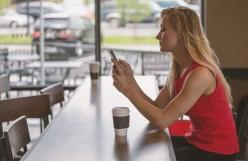 The Dark Side of Technology Addiction