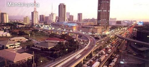 Mandaluyong City (http://www.tourism.gov.ph/explore_phil/place_details.asp?content=description&province=86)