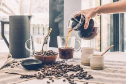 Step out of Your Coffee Comfort Zone