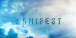 'Manifest' on NBC Is the Best New Series This Fall