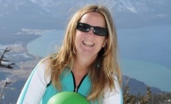 Is Dr. Ford a Credible Witness for the Alleged Sexual Assault of Christine Blasey? Part 2