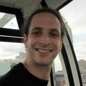 Lucien Love profile image