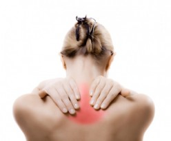 Chiropractic Care for Head, Neck, and Upper Back Pain