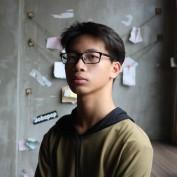 Manh-Cam Nghiem profile image