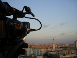 Documentary Movie Trailers