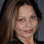 AnnaCia profile image