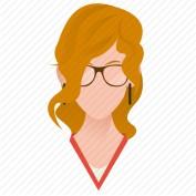 Caolonkhoemanh profile image