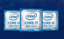 What Is the Different Intel Core I3, I5, I7 and i9 Processor - Laptop or Desktop Buying Guide