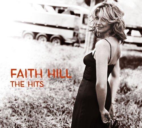 Faith Hill