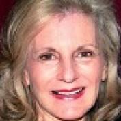 Joan Lefkowitz profile image