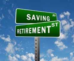Take Control of Your Retirement Accounts