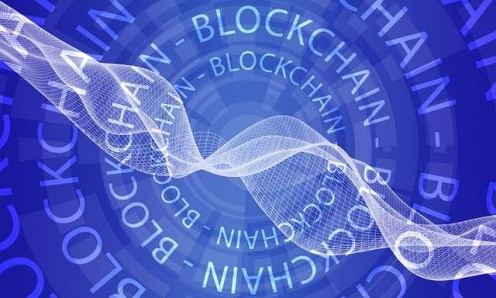 The Uncertain Future of Blockchain and Cryptocurrency