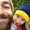 Josh Kian profile image