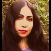 Venusmaritza profile image