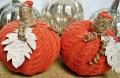 42 Super Easy Halloween Craft Ideas