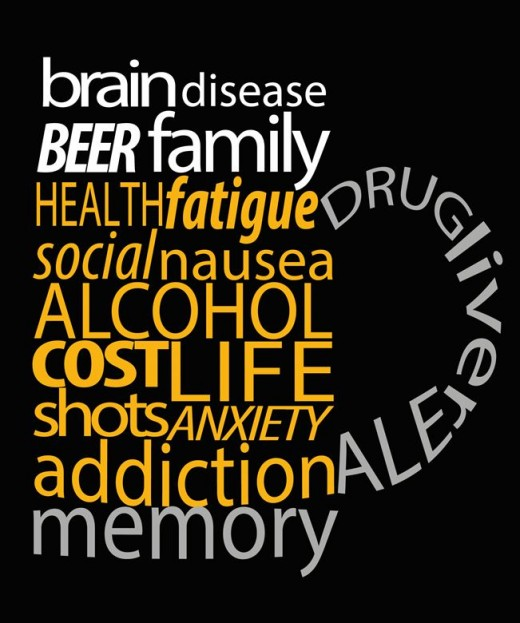 oint Base Langley-Eustis, Va., Alcohol and Drug Abuse Prevention and Army Substance Abuse programs.