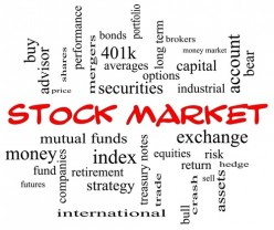 5 Stock Trading Terms to Know and Understanding