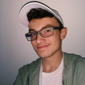 Sonny Dominick profile image